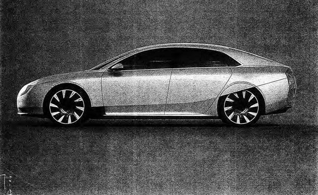 乐视投资的Atieva将于12月推出首款电动车 与特斯拉Model S展开竞争