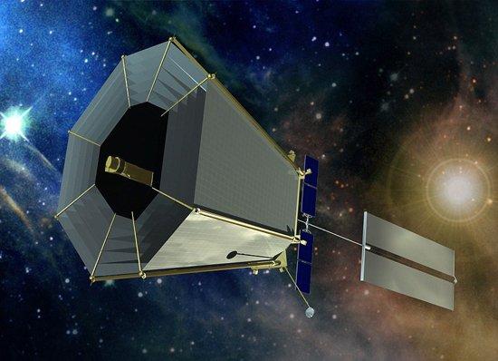 """系外行星""""周期表""""出炉 包含47颗宜居星球"""