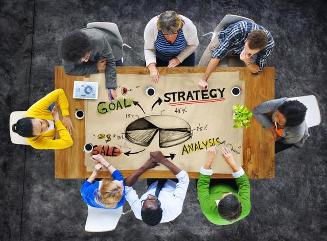 硅谷教父布兰科:如何找到正确营销策略