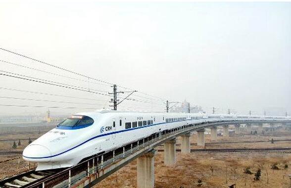 12306春运火车票网售突破一亿张 占总售票6成