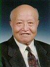 师昌绪王振义获2010年度国家最高科学技术奖