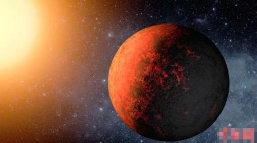 NASA耗资6亿美元寻找类地星球 否定2012末日