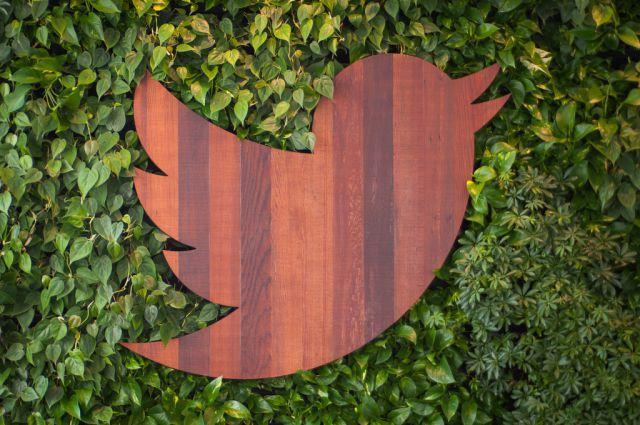 Twitter不再与数据分销商合作 数据只供自己使用