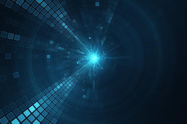 美科学家量子隐形实验传输距离突破百公里
