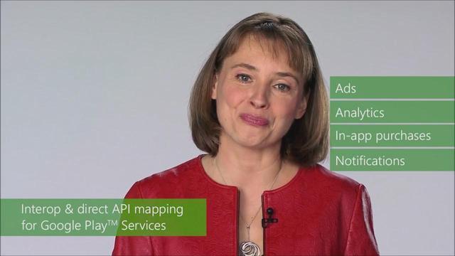 微软Win 10手机运行安卓手机APP是真的吗?