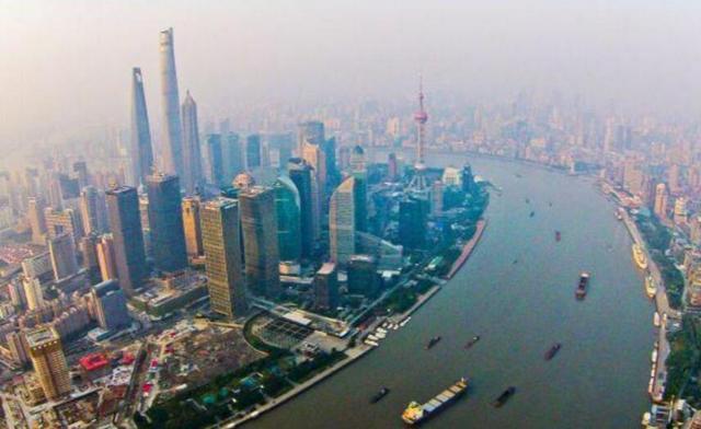 P2P公司大批撤离上海 高档写字楼空置率攀升