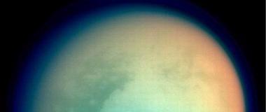 研究称24亿年前地球大气层有毒 充满甲烷