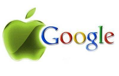 并购音乐服务:苹果应当学习谷歌