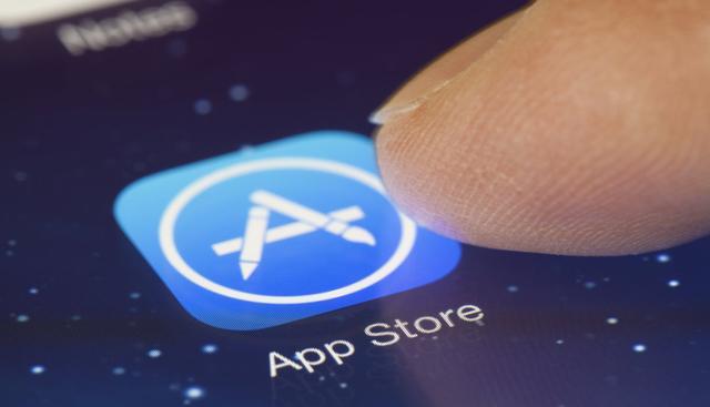 手游在iOS上零成本刷单套现 都是因为苹果这个漏洞