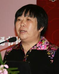 视像协会白为民:2010年中国彩电产量超1亿台