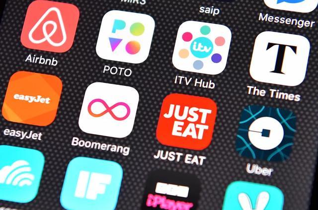 一个可怕的事实:美国49%用户每月下载App数量为零
