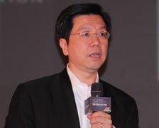 创新工场董事长兼首席执行官李开复:渗透与价值