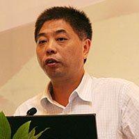 同方多媒体产业本部常务副总经理 刘伟