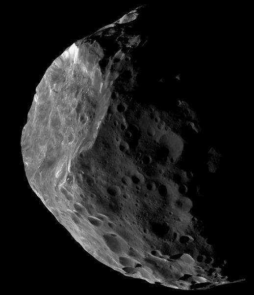 太阳系隐藏威胁地球的巨型彗星