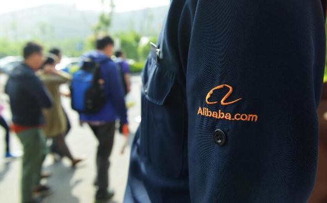 """福布斯:阿里与亚马逊在东南亚掀起""""电商冷战"""""""