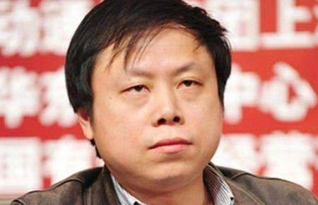 搜狐官方确认副总裁刘春将离职