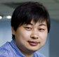 杨永智 海豚浏览器CEO