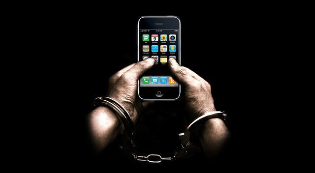 iPhone6发布在即 你的iOS8还需要越狱吗?