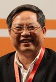 杨东文:4G普及与发展对电视产业是利好