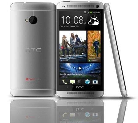 诺基亚诉HTC再下一城 HTC产品在德国遭禁