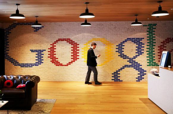 谷歌招聘到最优秀人才的秘诀