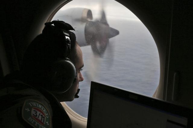 美国《纽约》杂志:马航MH370很可能是一次蓄意谋杀