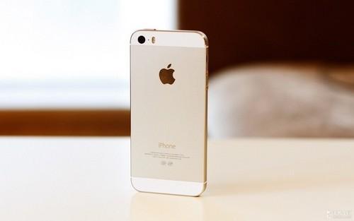 苹果iPhone销量未达市场预期 盘后交易跌8.27%