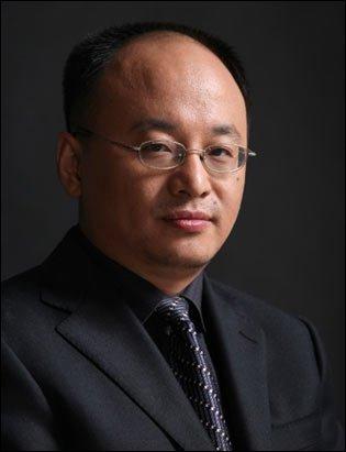 麒麟总裁邢山虎:我们没适应多产品同时运作