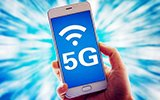 5G手机最快明年入市
