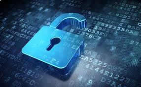 网络安全法征求意见:重大突发事件可限制网络