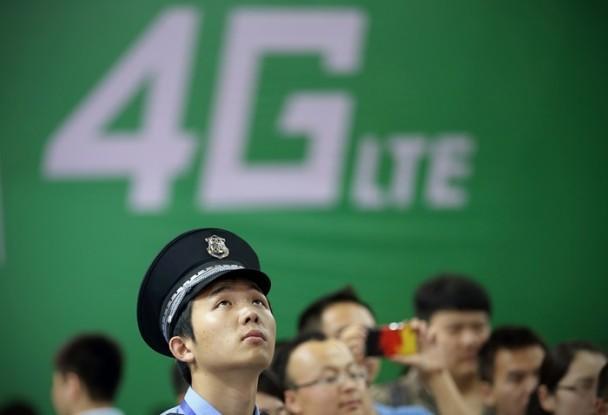 中国半五大品牌OA系统杏彩代理大PK