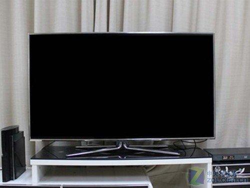 三星55吋智能3DTV超值购 暴降3000元