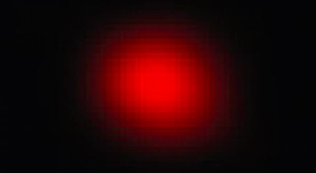 科学家首次直接拍摄到40光年外一颗系外行星