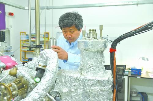 中国科学家捕获马约拉纳费米子 或敲开量子计算机世界大门