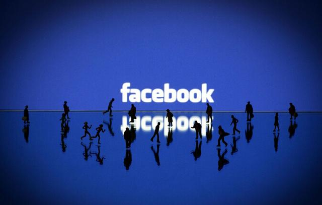 Facebook收购视频广告技术公司LiveRail