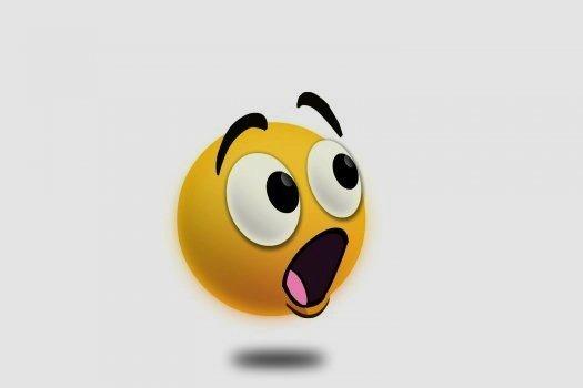 Facebook利用1表情来v表情符号带搞笑图片字了的拼科学图片