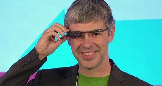 七国凹隐私官员致函佩零数 质怀疑难谷歌眼镜凹隐私效实