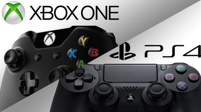 美国假日季游戏主机销售:Xbox