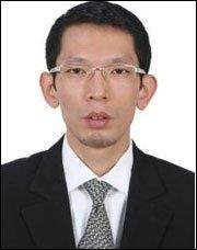 八爪网络李炯明:云招聘将诞生20亿规模市场