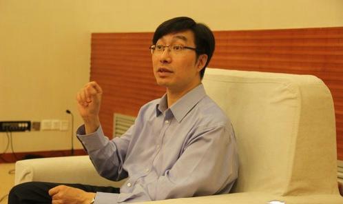 原HTC高管任伟光出任伊莱克斯中国董事总经理
