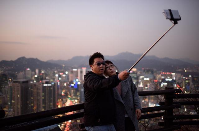 激怒露传统企业 刘强东在亚布力到底说了杏彩什么?