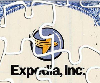 艺龙大股东Expedia将分拆 预计第三季度完成