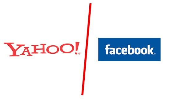 Facebook会是另一个雅虎吗?