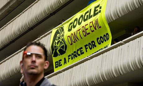 欧洲掀起反对数字殖民战争:阻击硅谷科技巨头