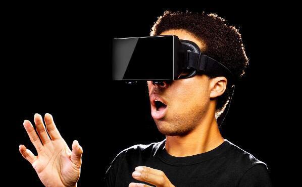9名淘宝从业者因卖VR眼镜赠黄片被捕 称是行业潜规则