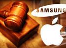 三星苹果专利战后遗症:安卓阵营受损 微软诺基亚渔利