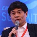 丁健:传统金融不应把矛头指向互联网金融