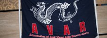 主办方:AVAR(亚洲反病毒研究者协会)