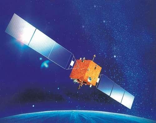 嫦娥二号成为人造小行星 2020年回地球附近