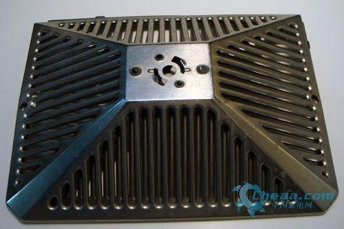 方太油烟机EH11D热销价3998 简约风流行